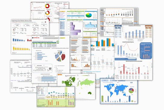 Excel_charts