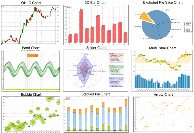Excel_charts1