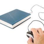 """""""График загварчлал"""" номны төслийн хэлэлцүүлэг"""