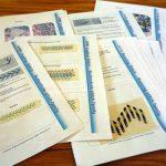 Microsoft Excel инженерчлэл номыг файлаар авах боломжтой