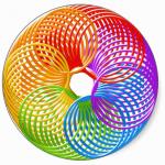 Графикын өнгийг хэрхэн автоматжуулах бэ