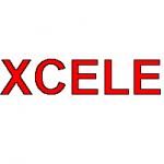 EXCELER-ЭКСЕЛЧИН