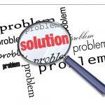 Sheet controler – 2 /Асуудал шийдвэрлэсэн нь…/