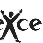 Excel Add-Ins (Additional Instruments)-ийн тухай