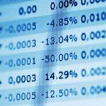 Санхүүгийн тайлан дахь Excel загварчлал (Шинэчилсэн найруулга)