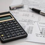 Finance-XL Update 2015.07.24