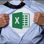 Excel программд макро идэвхжүүлэх техник