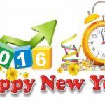 Бүх Exceler-үүддээ ирж буй шинэ оны мэнд хүргье