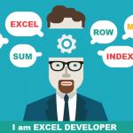 Санхүүгийн тайлангийн Excel загварчлал ба Excel автоматжуулалтын техник (Шинэчилсэн хөтөлбөр) – 2016.06.25-26