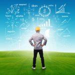 Санхүүгийн тайлангийн загварчлал ба Excel техник 2016.06.25-26 (Сургалтын агуулга)