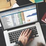 Санхүүгийн тайлангийн загварчлал ба Excel автоматжуулалтын техник 2016.09.17-18 (Сургалтын агуулга)
