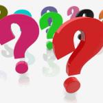 EXCEL Expert : Нөхцөлт нийлбэр 5 (Question Mark???)