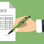 Төлбөрийн нэхэмжлэл буюу Invoice Manager загварын танилцуулга