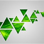 Тоон мэдээлэлд Green Triangle буюу алдааны тэмдэглэл үүсгэх нь