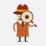 EXCEL Expert : Хайлтын техник 2
