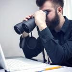 EXCEL Expert : Хайлтын техник 3