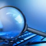EXCEL Expert : Хайлтын техник 4 (Нөхцөлт хайлт)