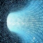 Дата хөрвүүлж, Pivot формат дата бэлтгэх техник