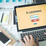 EXCEL.mn онлайн сургалтын платформ